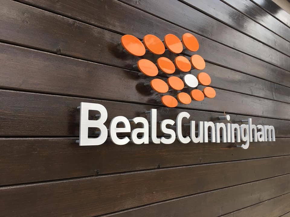 BealsCunningham